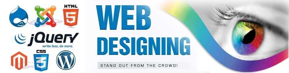 How to Design and Develop the best website